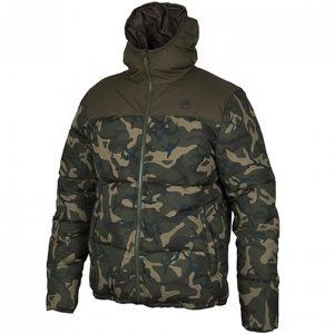 fox-jakna-camo_khaki-rs-jacket-1