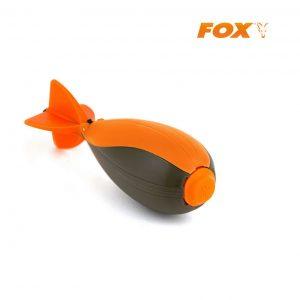 fox-raketa-impact-spod-1