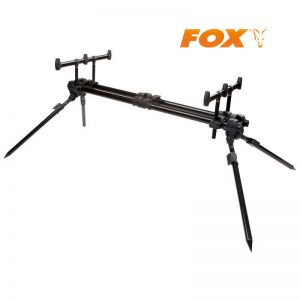 fox-ranger-pod-mk2-1