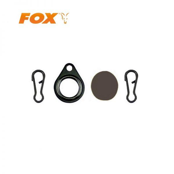 fox-slik-ring-bead-kit-1