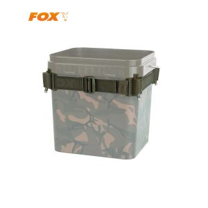 fox-spod-bucket-strap-1