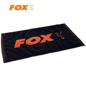 fox-towel-peskir-ctl-009