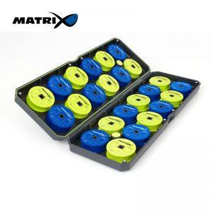 gbx004-matrix_eva-storage_open