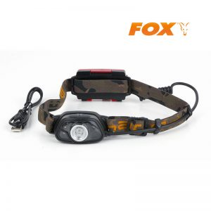 Fox-lampa-halo-ms300c-headtorch