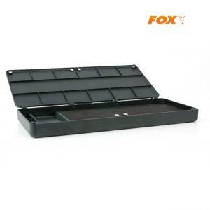 f-box-double-rig-box-system_medium-plus-medium-lid_closed