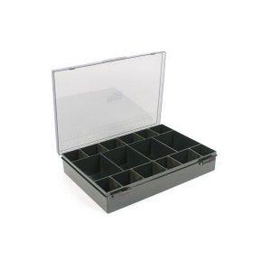 Nash-large-capacity-tackle-box-0