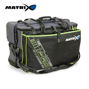 matrix-ethos-pro-net-accessory-bag-glu074a