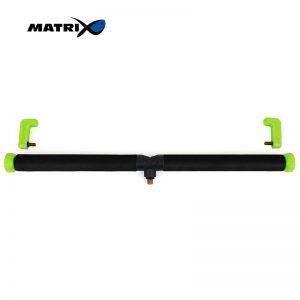 matrix-feeder-rest-smooth-large_drzac-1