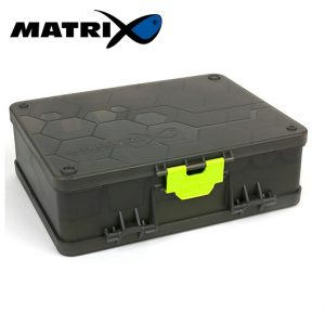 matrix-gbx001-feeder-tackle-box