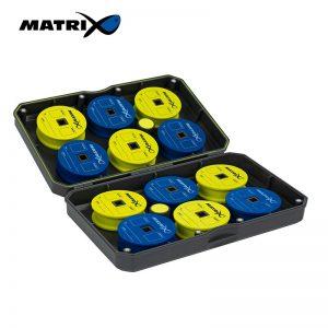 matrix-hlr-eva-spool-storage-case-small_open