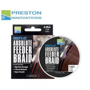 preston-absolute-feeder-braid-struna-za-fider-1