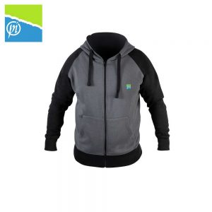 preston-grey-zip-hoodie_1
