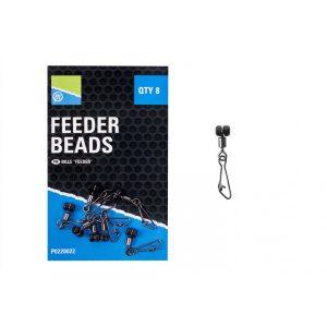preston-kopce-feeder-beads_1