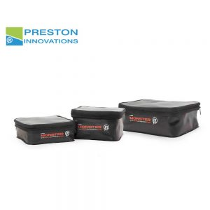 preston-monster-eva-accessory-case