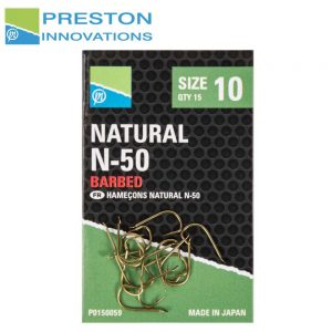 preston-natural-n50-udice