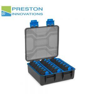 preston-revalution-storage-system-kutija-za-predveze