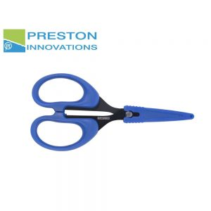 preston-rig-scissors-makaze