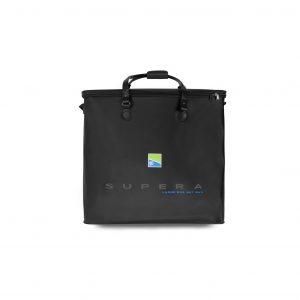 preston-supera-large-eva-net-bag