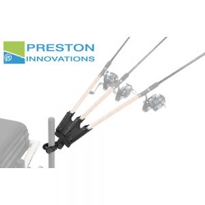 P0110006-preston-triple-rod-support-drzac-stapova