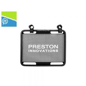 preston-venta-lite-side-tray-large_1
