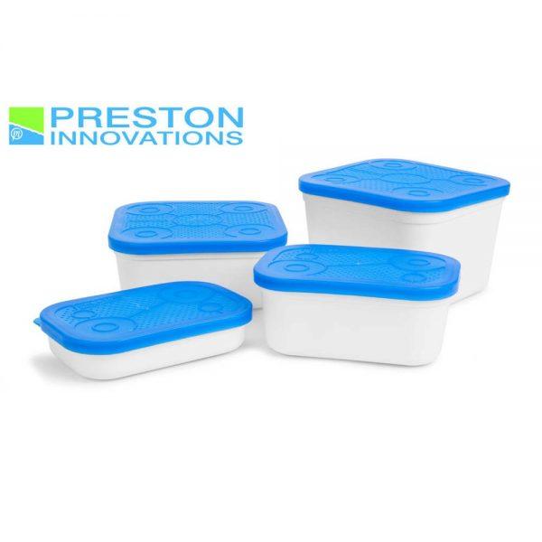 preston-white-bait-tubs-kutije-za-mamce