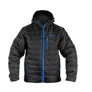 puffa-jacket-preston-1