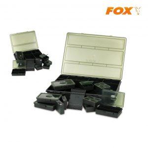 fox-royale-tackle-box-large