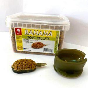 soft-pellet-banana-meleg-baits
