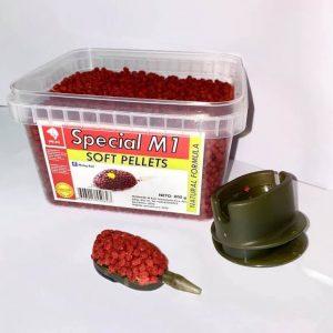 soft-pellet-m1-meleg-baits