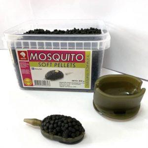 soft-pellet-mosquito-meleg-baits