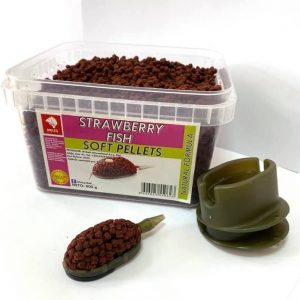 soft-pellet-strawberry-fish-meleg-baits