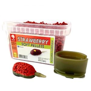 soft-pellet-strawberry-meleg-baits