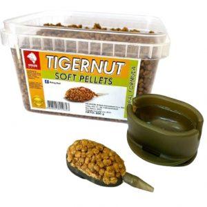 soft-pellet-tigernut-meleg-baits