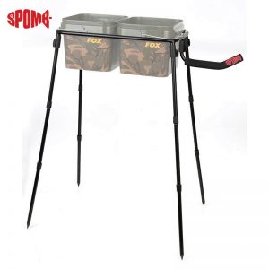 spomb-double-bucket-stand_with-ghosted-bucket
