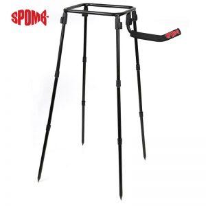 spomb-single-bucket-stand