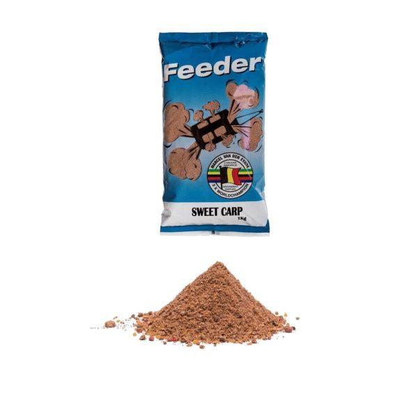 sweet-carp-van-den-eynde-1kg