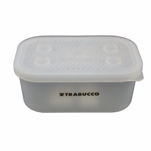 trabucco-xps-bait-boxes-wh-w-riddle-1