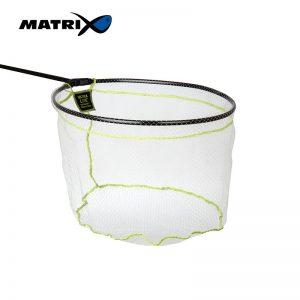 matrix-ultra-lite_50-x-40cm-net_main1