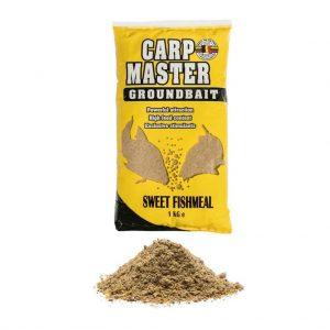 van-den-eynde-sweet-fishmeal
