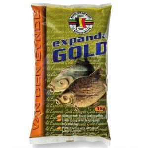 expanda-gold