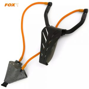 fox-pracka-rangemaster-powerguard-multi-catapult