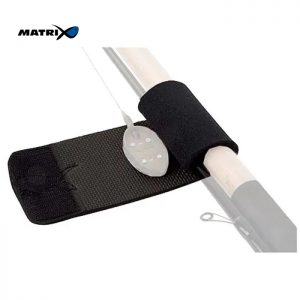 matrix-neoprene-rod-bands
