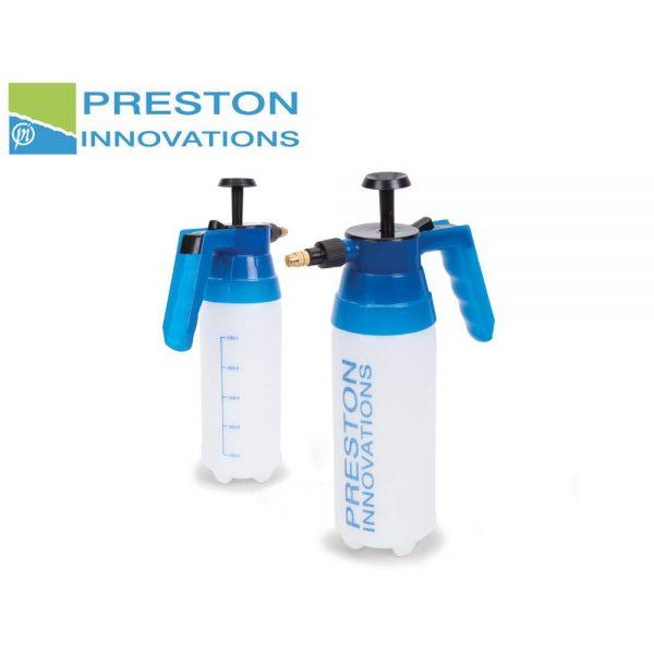 preston-bait-sprayer