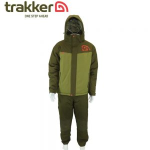 trakker-core-2-piece-suit-1