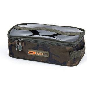 camolite-accessory-bag-large-1-CLU303
