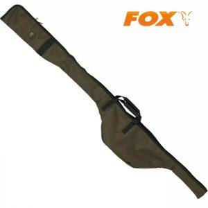 Fox_R-Series_sleeve