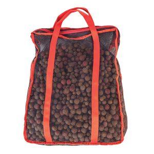 air-dry-boilie-bag