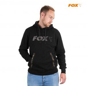 black_camo_hoodie_front