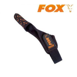 cac572-fox-casting-finger-stall