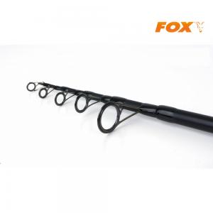fox-eos-telescopic-rod-1